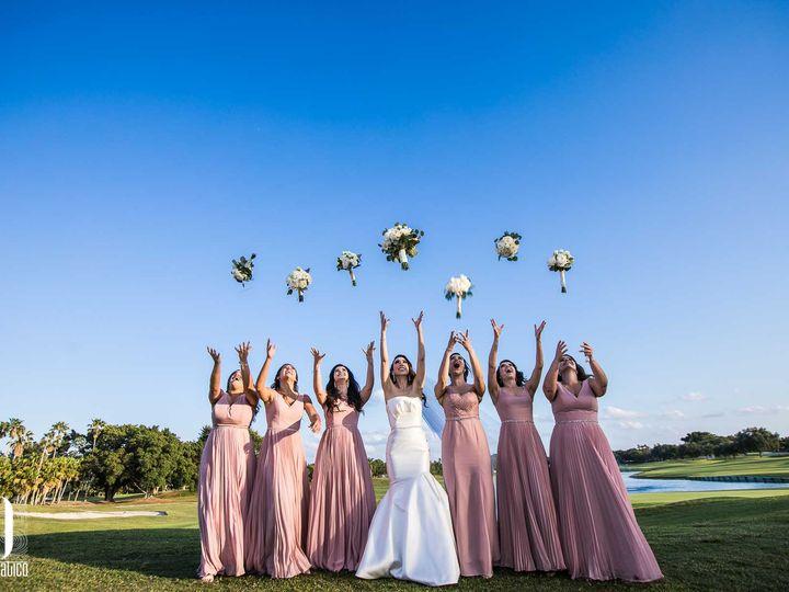 Tmx Weston Hills Country Club Wedding 036 51 122147 160149454155606 Fort Lauderdale, FL wedding venue