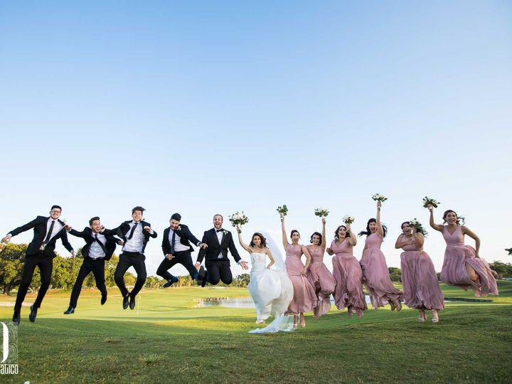 Tmx Weston Hills Country Club Wedding 037 51 122147 160149454192444 Fort Lauderdale, FL wedding venue