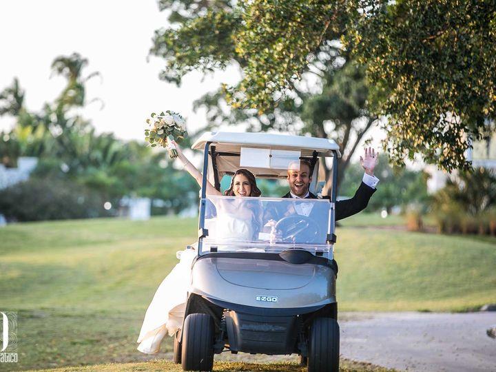 Tmx Weston Hills Country Club Wedding 038 51 122147 160149454185002 Fort Lauderdale, FL wedding venue