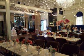 The Sparklings Restaurant – Las Vegas
