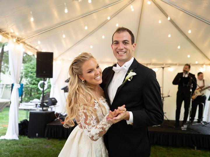 Tmx 1bac6139 51 1052147 160019676169647 Kearny, NJ wedding band