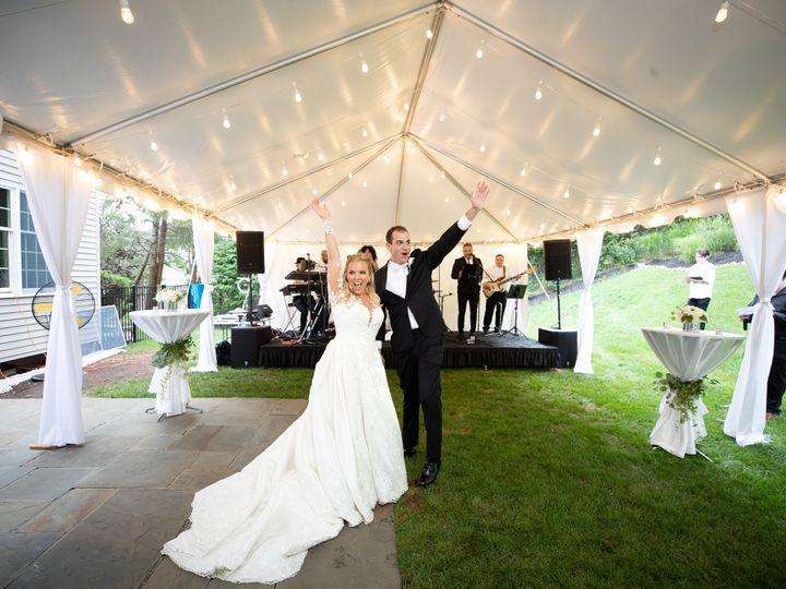 Tmx 1bac6163 51 1052147 160019761963311 Kearny, NJ wedding band