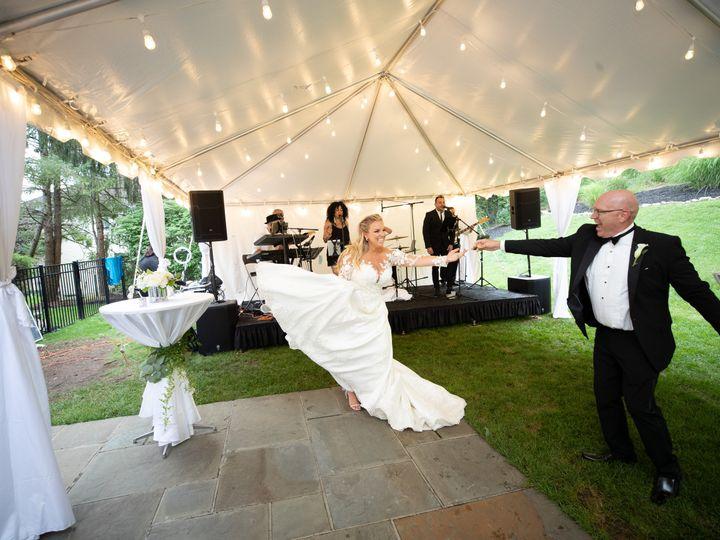 Tmx 1bac6180 51 1052147 160019703276948 Kearny, NJ wedding band