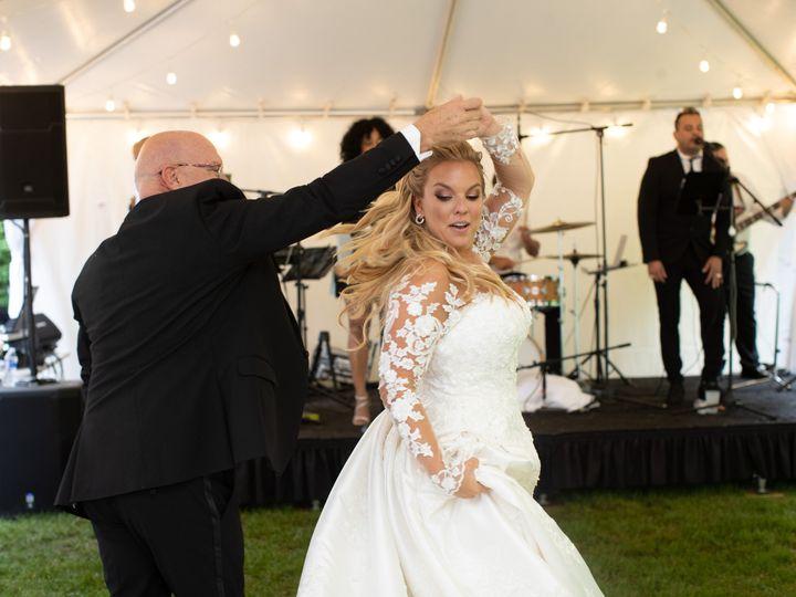 Tmx 1bac6208 51 1052147 160019719451744 Kearny, NJ wedding band