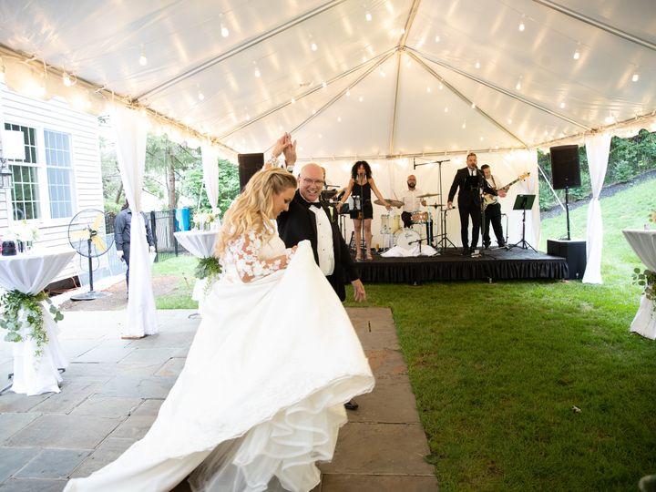 Tmx 1bac6255 51 1052147 160019747092046 Kearny, NJ wedding band