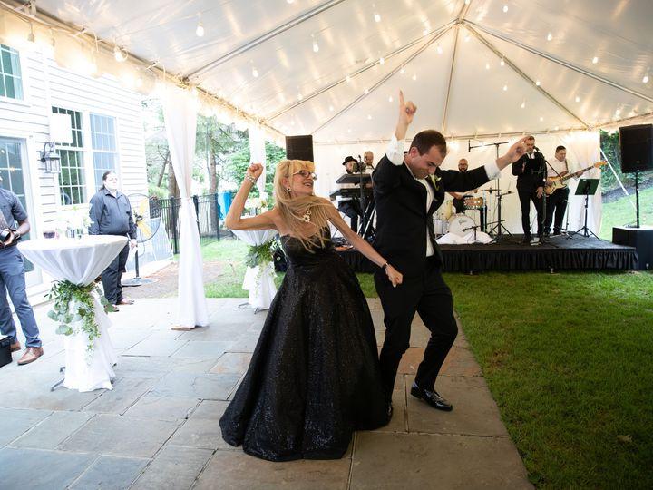 Tmx 1bac6277 51 1052147 160019737097835 Kearny, NJ wedding band