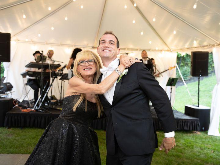 Tmx 1bac6295 51 1052147 160019733652579 Kearny, NJ wedding band