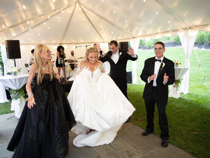 Tmx 1bac6313 51 1052147 160019730530390 Kearny, NJ wedding band