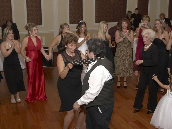 Tmx 1373307026037 Eip0678 Poughkeepsie wedding dj