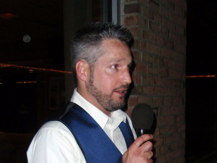 Tmx 1373307073094 P5291824 Poughkeepsie wedding dj