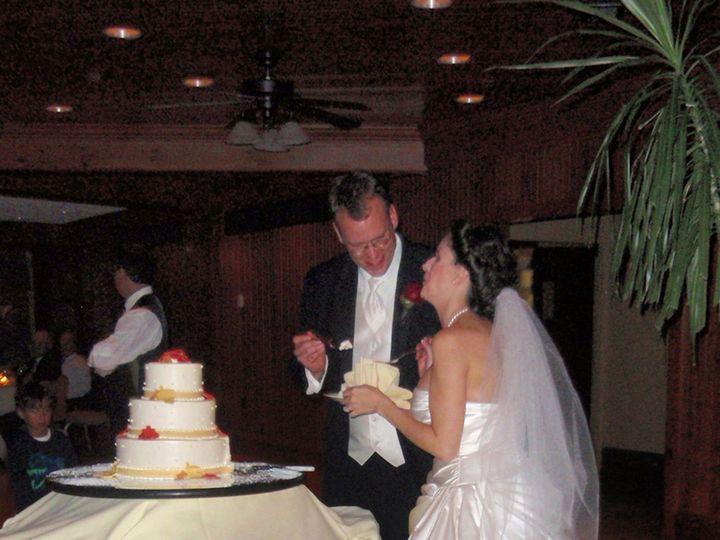 Tmx 1373307112055 Pb142306 Poughkeepsie wedding dj