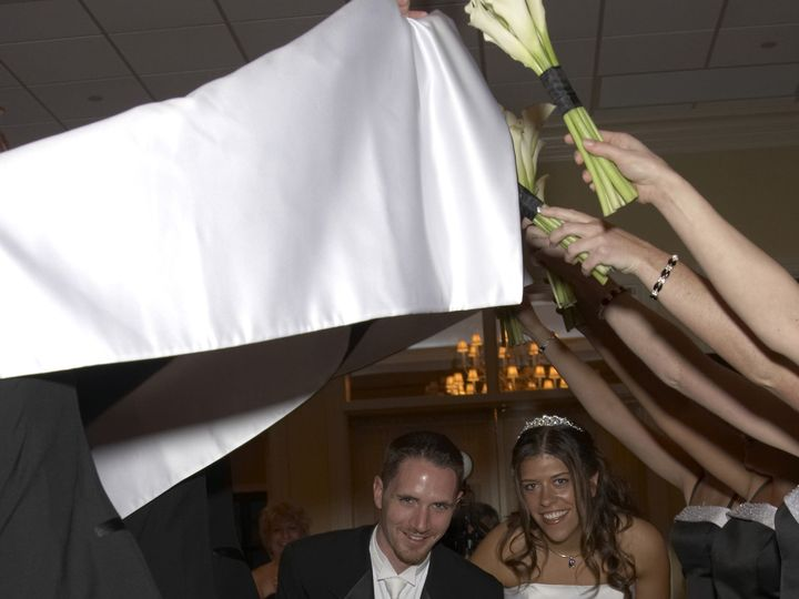 Tmx 1373307138191 Eip0513 Poughkeepsie wedding dj