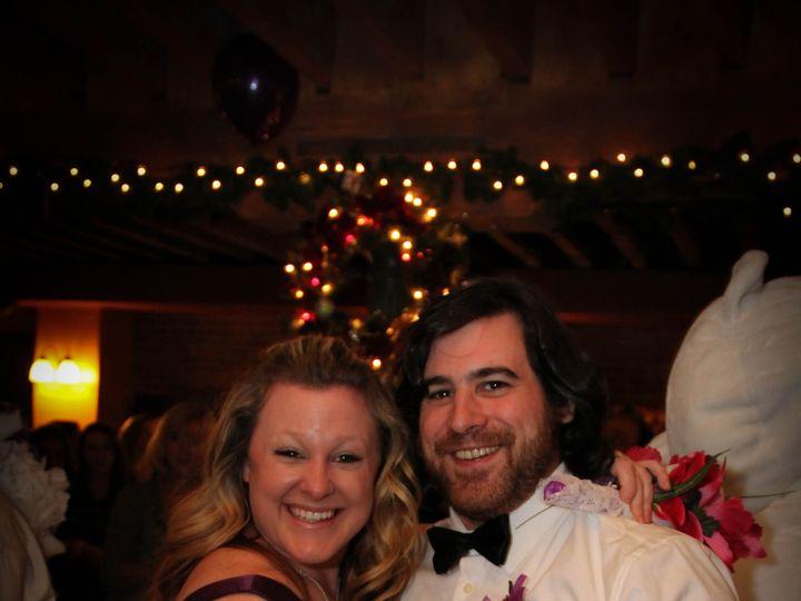 Tmx 1373307249964 I1916 Poughkeepsie wedding dj