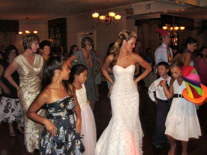 Tmx 1373307350272 90751 Poughkeepsie wedding dj