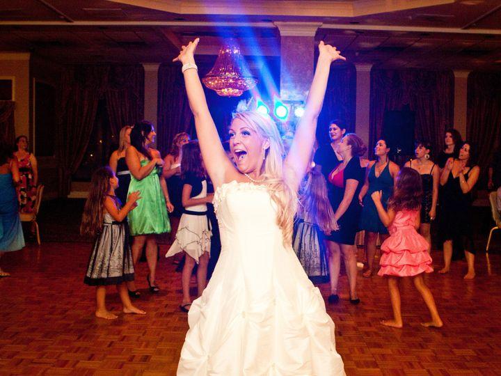 Tmx 1373307935463 3460 Poughkeepsie wedding dj