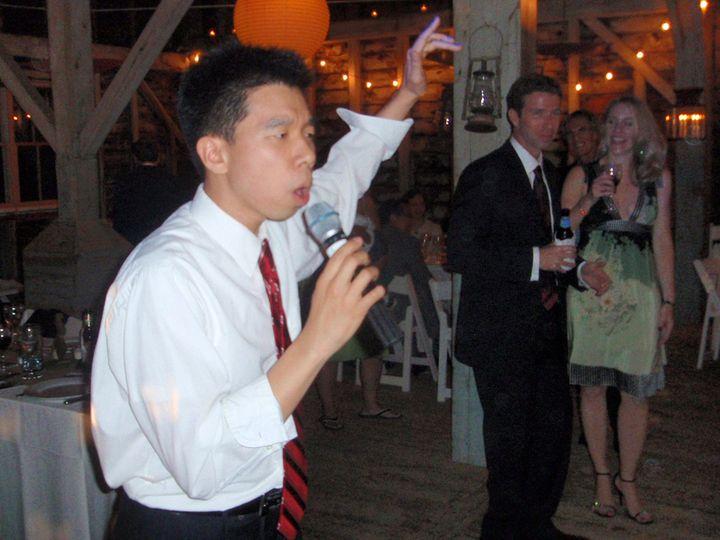 Tmx 1373600742513 022137 Poughkeepsie wedding dj