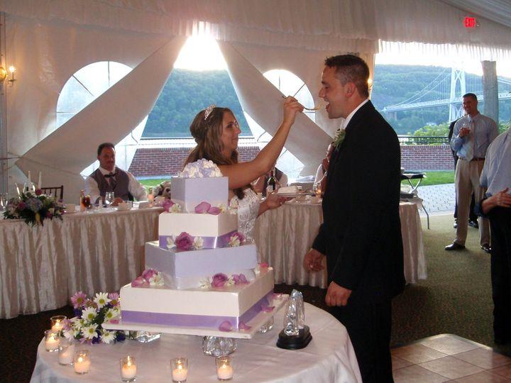 Tmx 1373601054530 6270608 Poughkeepsie wedding dj