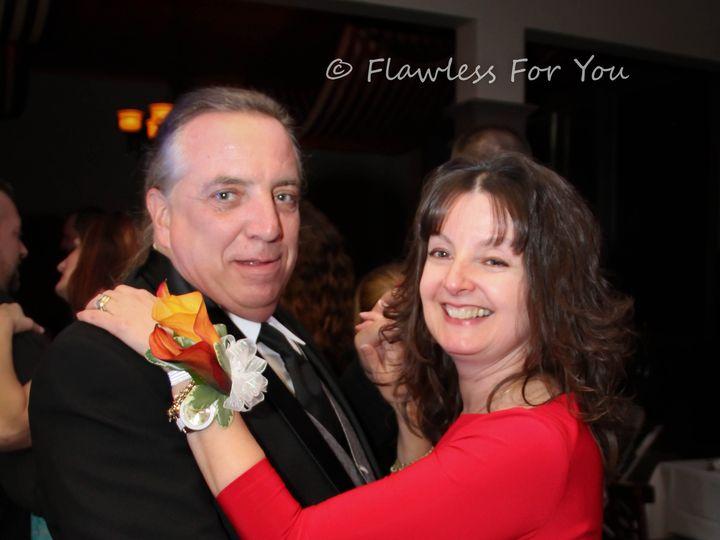 Tmx 1373601112689 F0769 Poughkeepsie wedding dj