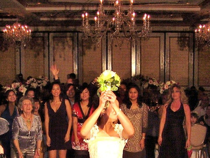 Tmx 1373601132779 F1050342 Poughkeepsie wedding dj