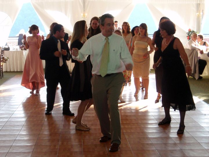 Tmx 1373601818294 P6270605 Poughkeepsie wedding dj