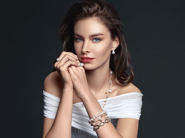 Tmx 1486504248554 Leadimage 1 Philadelphia wedding jewelry