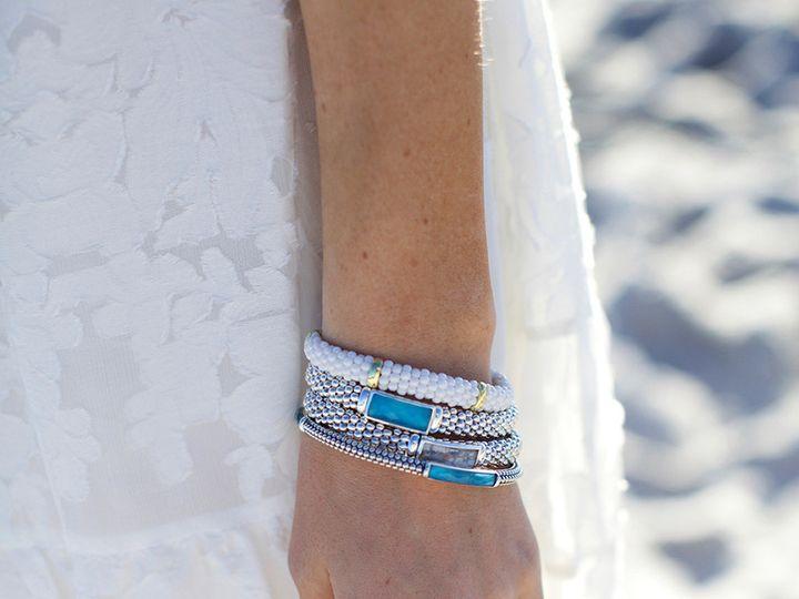 Tmx 1486504270538 L11 Philadelphia wedding jewelry