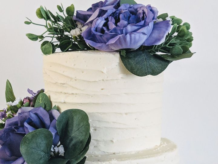 Tmx 00000img 00000 Burst20190406082356626 Cover 51 992147 1567541265 Ellicottville, New York wedding cake