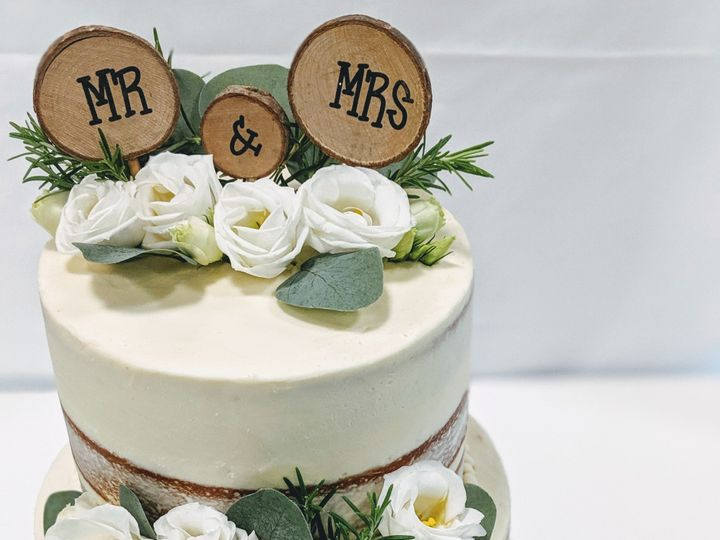 Tmx 00100dportrait 00100 Burst20190727131116399 Cover 51 992147 1567541366 Ellicottville, New York wedding cake