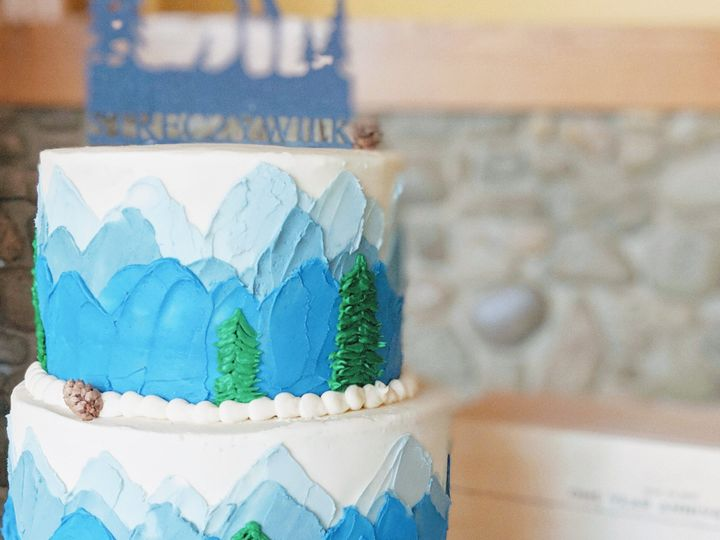 Tmx Img 20190427 215508 643 1 51 992147 1567541352 Ellicottville, New York wedding cake