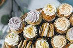 Cupcaked image