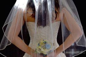 A Trace of Lace Bridal Boutique