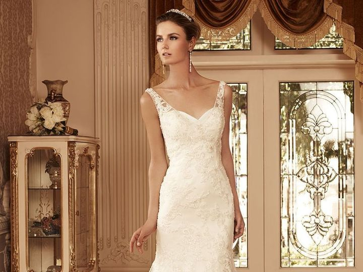 Tmx 1465061232838 0fbb8d2e4930e559d9bc53feb50a43bb Rutland wedding dress