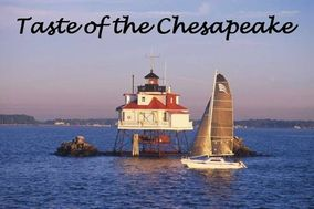 Taste of the Chesapeake