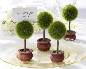 A breathtaking topiary—always the stunning showpiece of an exquisitely arranged garden—is the...