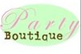 Nicole's Party Boutique