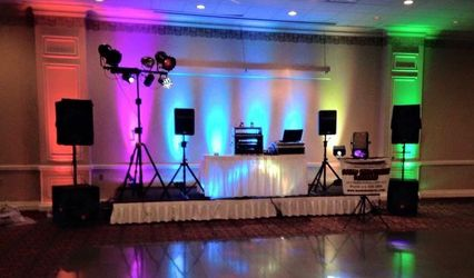 Sound Investment DJ Services