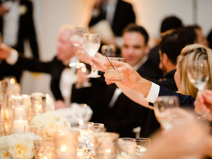 Tmx 1533070714 04675312987f9dc2 1533070712 B0c6bf60e86caab3 1533070712206 3 1408  79A6979 Lincolnwood, IL wedding catering