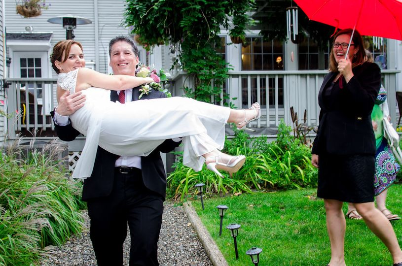 800x800 1470773320333 Wedding Officiant 1474513991738 Dsc0847 Xl