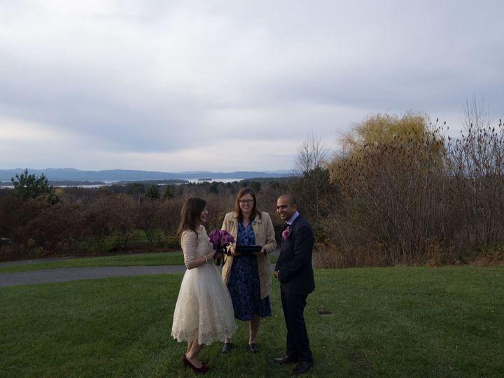 Tmx 1468328207664 Vt Mountains Burlington, VT wedding officiant