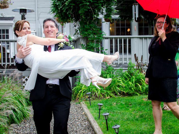 Tmx 1474513991738 Dsc0847 Xl Burlington, VT wedding officiant