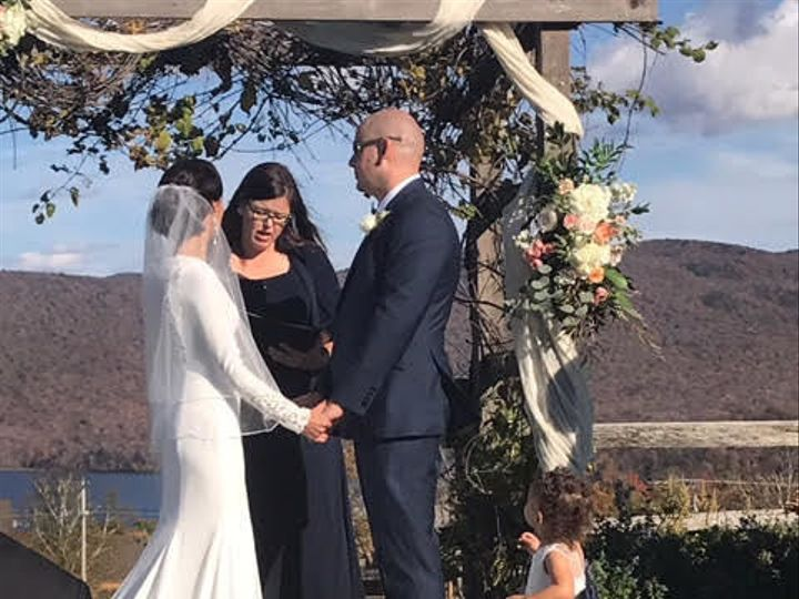Tmx 1522762559 938bff0e556ea33e 1522762558 7e4a356f5c4c9023 1522762559001 9 Unnamed Burlington, VT wedding officiant