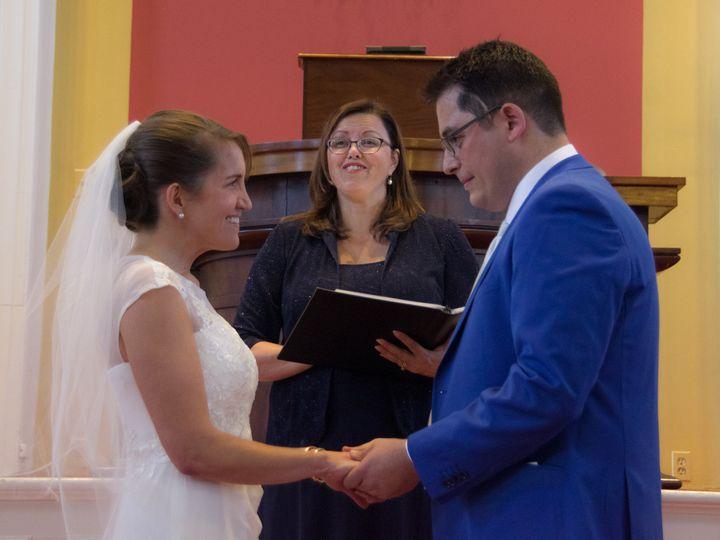Tmx 2018 Carmen George Photography 92 Of 155 51 934147 Burlington, VT wedding officiant