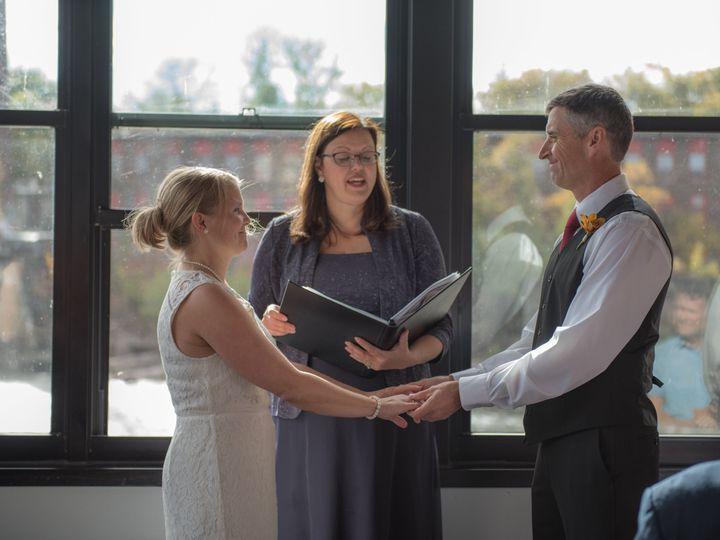 Tmx 2018 Carmen George Vt Photographer 10 Of 110 51 934147 Burlington, VT wedding officiant