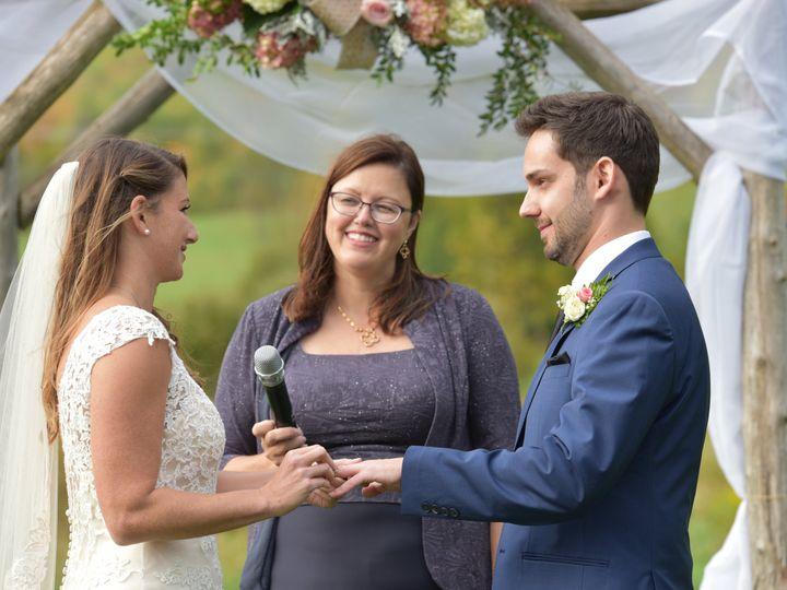 Tmx 2018 Carmen George Vt Photographer 238 Of 292 51 934147 Burlington, VT wedding officiant