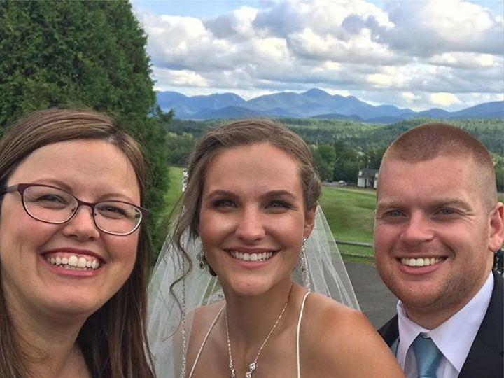 Tmx Jp Vermont 51 934147 1565640948 Burlington, VT wedding officiant