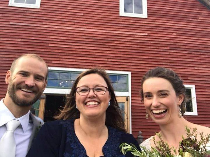 Tmx Officiant Vermont 51 934147 1567601581 Burlington, VT wedding officiant