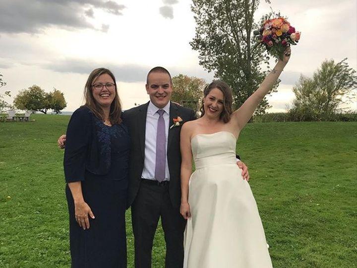 Tmx Stowe Officiant Vt 51 934147 158048175435131 Burlington, VT wedding officiant