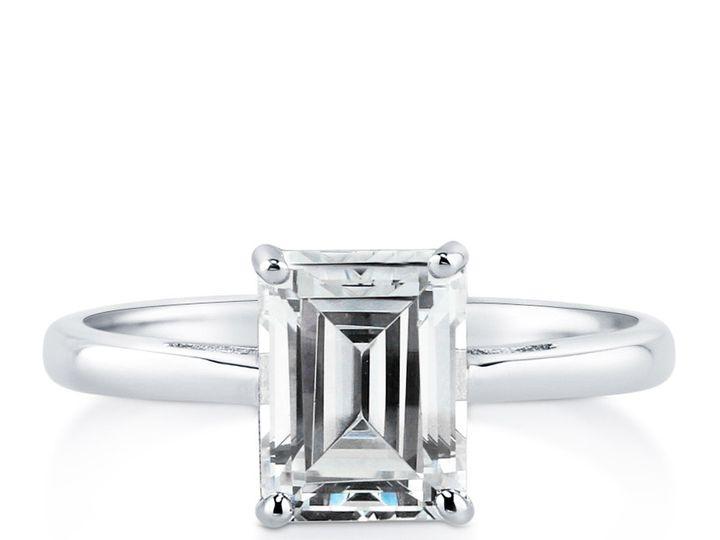 Tmx 1452613915525 R810 Cl 2 Whitestone wedding jewelry