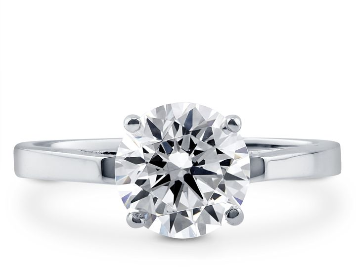 Tmx 1452614000349 R022 222 Whitestone wedding jewelry