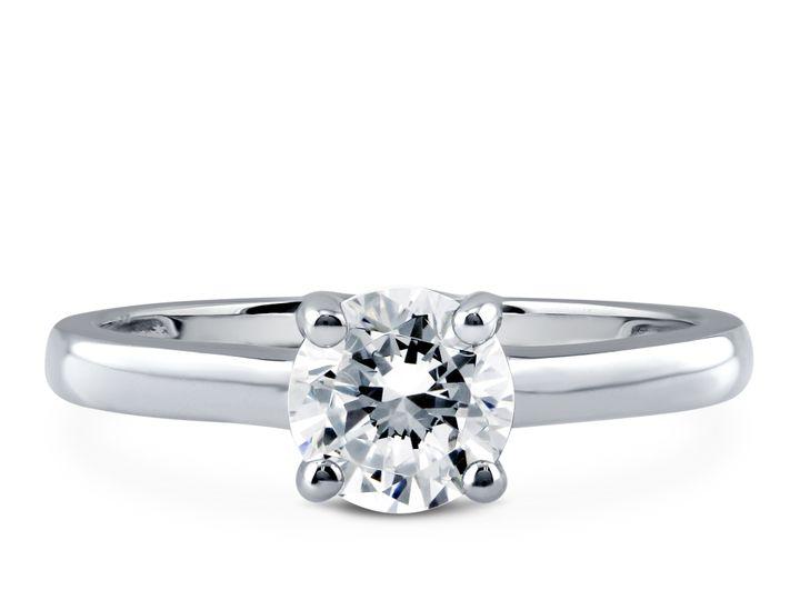 Tmx 1452614022065 R714 22 Whitestone wedding jewelry